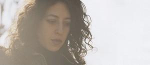 【 インタビュー】Lori Scacco(ロリ・スカッコ)〜「Circles」は、私にとって正直で、欠点があり、あるがままなのです。