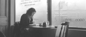 コーヒーを飲みながら聴きたい音楽 Vol.01