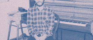 「アルゼンチン音楽手帳」から巡るアルゼンチン音楽の世界【その2】~Ignacio Herbojo