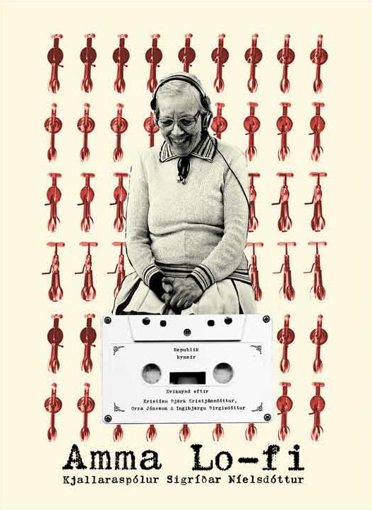 grandma-lofi-dvd-thumb-527x722-2841